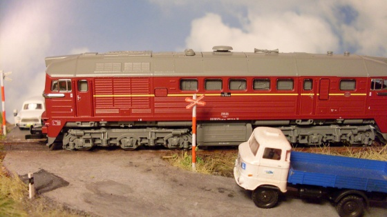 SDC10056