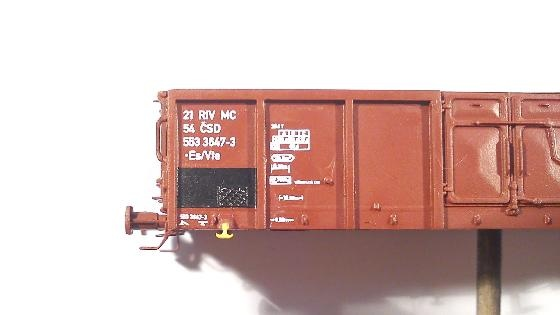 DSC01573