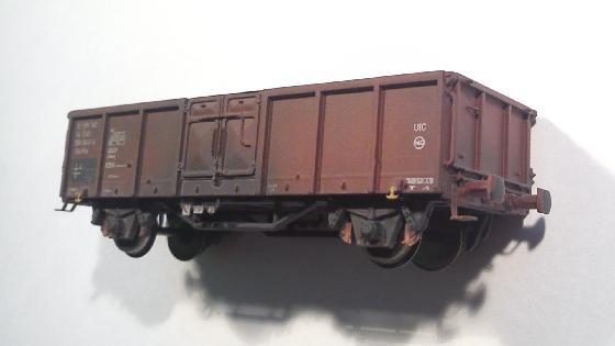 DSC01677