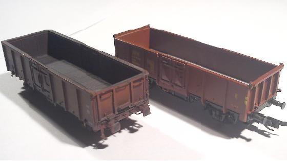 DSC01696