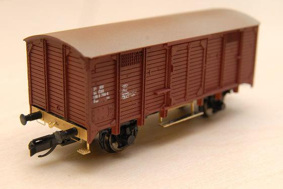 DSC_1193-560