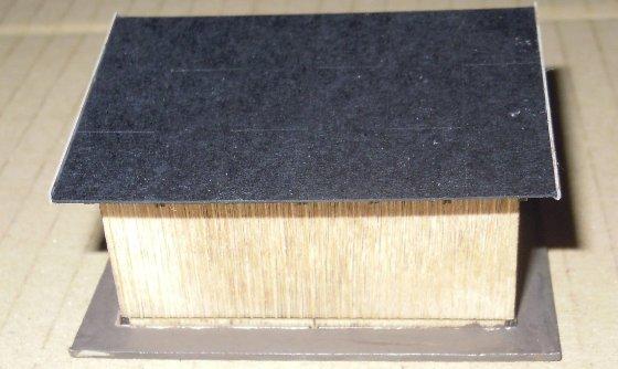 DSCN0157 zadni stena