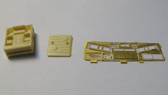 Tatra 813 stepnicka 002-001