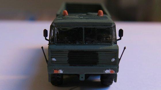 Tatra 813 stepnicka 029-001