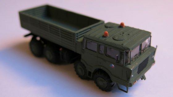 Tatra 813 stepnicka 031-001