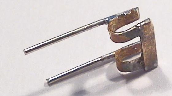 DSC02022