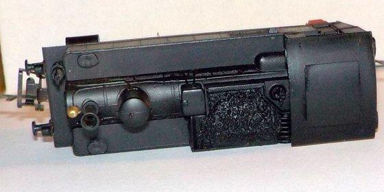 DSCN1370