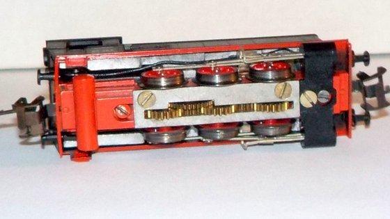 DSCN1371