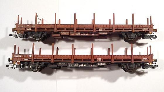 DSC02691