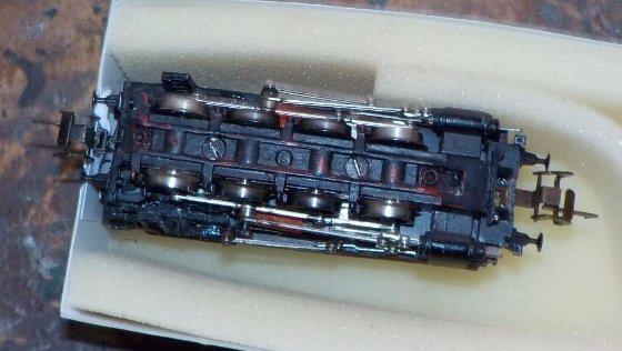 DSCN8802 spodek