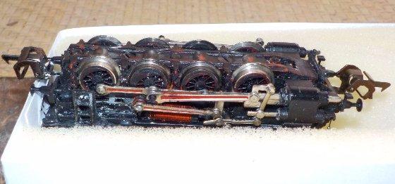 DSCN8805 pojezd z boku
