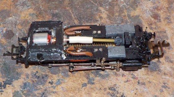 DSCN8807 streva 1