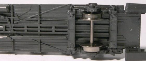 100_1962