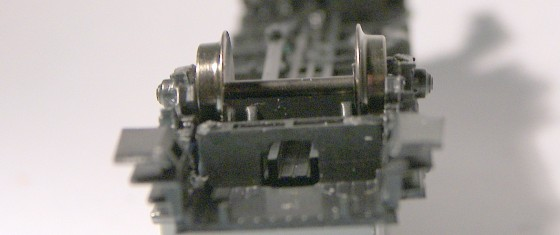 100_1963