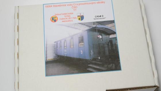 DSC_0811